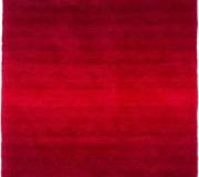 Высоковорсный ковер Colorful Red - высокое качество по лучшей цене в Украине.