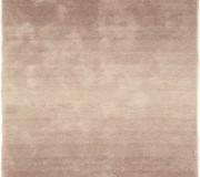Высоковорсный ковер Colorful Sand - высокое качество по лучшей цене в Украине.