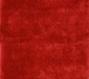 Высоковорсный ковер Dekordom Shaggy Micro Czerwony - высокое качество по лучшей цене в Украине.
