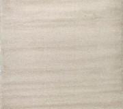 Высоковорсный ковер Delicate Beige - высокое качество по лучшей цене в Украине.