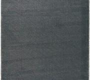Высоковорсный ковер Delicate Grey - высокое качество по лучшей цене в Украине.