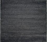 Высоковорсный ковер Denso Black - высокое качество по лучшей цене в Украине.