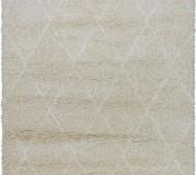 Высоковорсный ковер Denso Cream Pattern - высокое качество по лучшей цене в Украине.