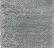 Высоковорсный ковер Denso Grey - высокое качество по лучшей цене в Украине.