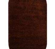 Высоковорсный ковер First Shaggy 1000 , BROWN - высокое качество по лучшей цене в Украине.