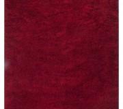 Высоковорсная ковровая дорожка First Shaggy 1000 , Red - высокое качество по лучшей цене в Украине.