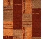 Высоковорсная ковровая дорожка First Shaggy 4009 , SOMON - высокое качество по лучшей цене в Украине.