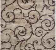 Высоковорсная ковровая дорожка First Shaggy 7810 , golden - высокое качество по лучшей цене в Украине.