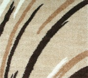 Высоковорсный ковер First Shaggy 1198 , BEIGE - высокое качество по лучшей цене в Украине.