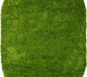 Высоковорсный ковер First Shaggy 1000 , GREEN - высокое качество по лучшей цене в Украине.