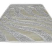 Высоковорсный ковер Fusion 3300A - высокое качество по лучшей цене в Украине.