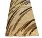 Высоковорсный ковер Gold Shaggy 8061 beige - высокое качество по лучшей цене в Украине.
