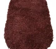 Высоковорсный ковер Himalaya 8206A Burgundy - высокое качество по лучшей цене в Украине.