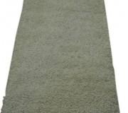 Высоковорсный ковер Himalaya 8206C gray - высокое качество по лучшей цене в Украине.
