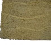 Высоковорсный ковер Himalaya 8463A Cream - высокое качество по лучшей цене в Украине.