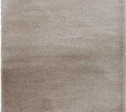 Высоковорсный ковер Siesta 01800A Beige - высокое качество по лучшей цене в Украине.