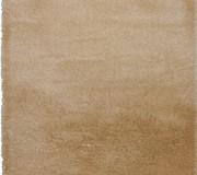 Высоковорсный ковер Siesta 01800A L.Beige - высокое качество по лучшей цене в Украине.