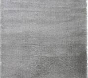 Высоковорсный ковер Siesta 01800A Light Grey - высокое качество по лучшей цене в Украине.