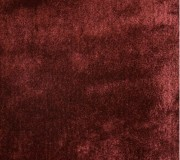 Высоковорсный ковер Lalee Monaco 444 burgundy - высокое качество по лучшей цене в Украине.