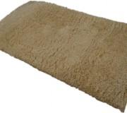 Высоковорсный ковер Lalee Monaco 444 sand - высокое качество по лучшей цене в Украине.