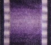 Высоковорсный ковер Lalee Sepia 100 violet - высокое качество по лучшей цене в Украине.