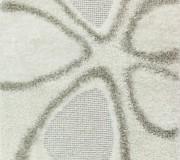 Высоковорсный ковер Lalee Sepia 107 white - высокое качество по лучшей цене в Украине.