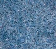 Высоковорсный ковер Lalee Luxury 130 blue - высокое качество по лучшей цене в Украине.