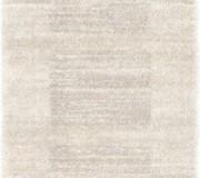 Высоковорсный ковер Lana 308-100 - высокое качество по лучшей цене в Украине.