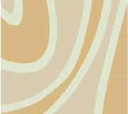 Высоковорсный ковер Kubra Loop 0018 Cream - высокое качество по лучшей цене в Украине.