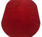 Высоковорсный ковер LOTUS 2236 red - высокое качество по лучшей цене в Украине.