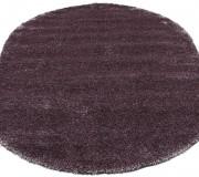 Высоковорсный ковер Lotus PC00A p.violet-f.d.violet  - высокое качество по лучшей цене в Украине.