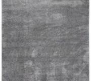 Высоковорсный ковер Lugano 1 000 , GREY - высокое качество по лучшей цене в Украине.