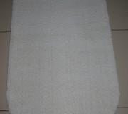 Высоковорсный ковер Montreal 9000 white-white - высокое качество по лучшей цене в Украине.