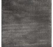 Высоковорсный ковер 122909 - высокое качество по лучшей цене в Украине.