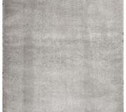 Высоковорсный ковер 122911 - высокое качество по лучшей цене в Украине.