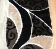 Высоковорсный ковер Polyester (Loop / Porto) Shaggy 1883A CREAM - высокое качество по лучшей цене в Украине.