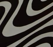 Высоковорсный ковер Polyester (Loop / Porto) Shaggy 3683A cream - высокое качество по лучшей цене в Украине.