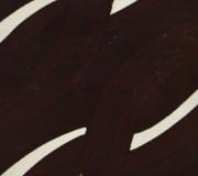 Высоковорсный ковер Polyester (Loop / Porto) Shaggy 3795A dark brown - высокое качество по лучшей цене в Украине.