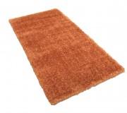 Высоковорсный ковер Puffy-4B P001A brick red - высокое качество по лучшей цене в Украине.