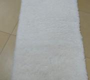 Высоковорсный ковер Relax P553A Cream-Cream - высокое качество по лучшей цене в Украине.