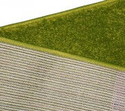 Высоковорсный ковер SHAGGY BRAVO 1 GREEN-GREEN - высокое качество по лучшей цене в Украине.