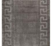 Высоковорсный ковер 122958 - высокое качество по лучшей цене в Украине.