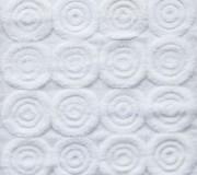 Высоковорсный ковер Serenade 5207B - высокое качество по лучшей цене в Украине.