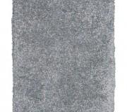 Высоковорсный ковер Shaggy 1039-35315 - высокое качество по лучшей цене в Украине.