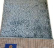 Высоковорсный ковер Shaggy Silver 1039-33218 - высокое качество по лучшей цене в Украине.
