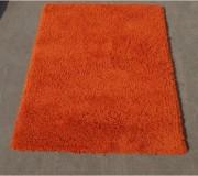 Высоковорсный ковер Shaggy wool MH-1474-02 - высокое качество по лучшей цене в Украине.