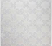 Высоковорсный ковер 122992 - высокое качество по лучшей цене в Украине.