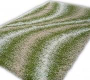 Высоковорсная ковровая дорожка Silk S212-0 green - высокое качество по лучшей цене в Украине.
