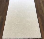 Высоковорсная ковровая дорожка 130578 0.40x1.60 прямоугольная - высокое качество по лучшей цене в Украине.