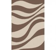 Высоковорсный ковер Sunrise 5010-350 - высокое качество по лучшей цене в Украине.